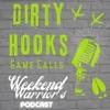 Dirty Hooks Game Calls Podcast artwork