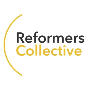 Reformers Collective