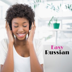russian_easylearning