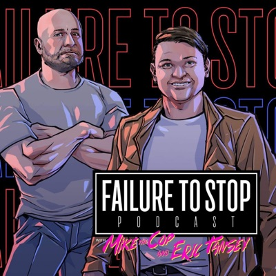 Failure To Stop:Tetherball Academy Media