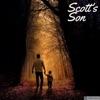 Scott's Son artwork