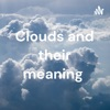 Clouds and their meaning  artwork