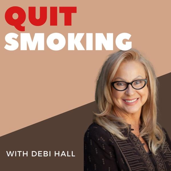 Quit Smoking Artwork