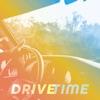 DRIVETIME artwork