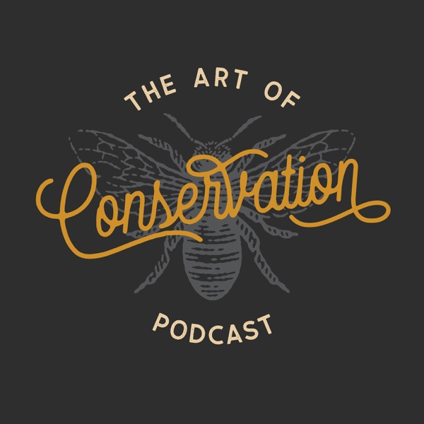 The Art Of Conservation Artwork