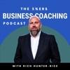3%ers Business Coaching artwork