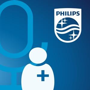 Philips Healthcare Talks