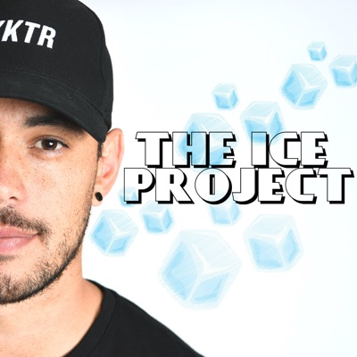 The Ice Project:Isaac John