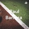 Raul Barrera  artwork