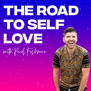 The Road to Self Love