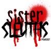 Sister Sleuths artwork