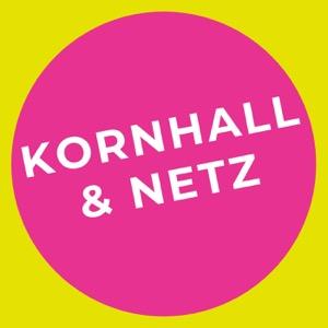 Kornhall & Netz