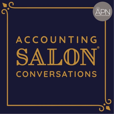 Accounting Salon Conversations