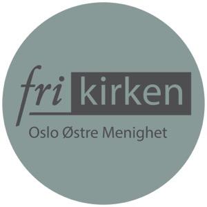 Oslo Østre Frikirke