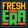Fresh Era artwork