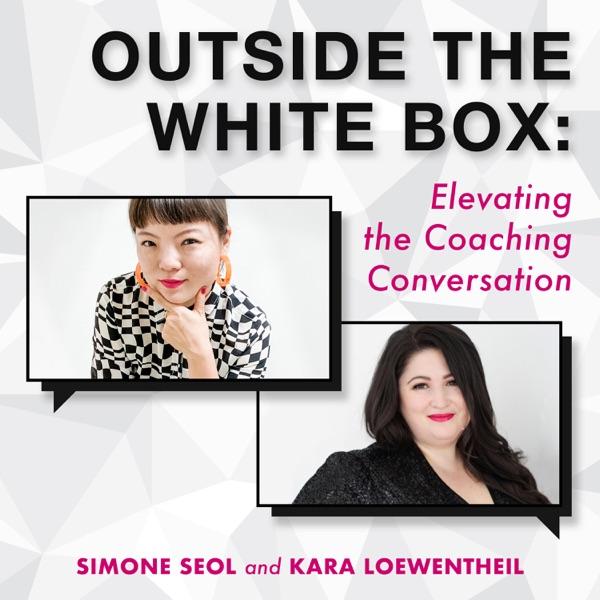 Outside the White Box