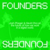 Founders artwork