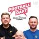 Football Daft