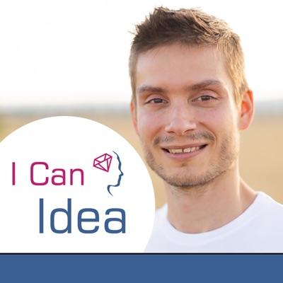 I Can Idea od I Can Academy:icanacademy