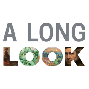 A Long Look Podcast