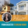 From Disaster to Dream Home! artwork