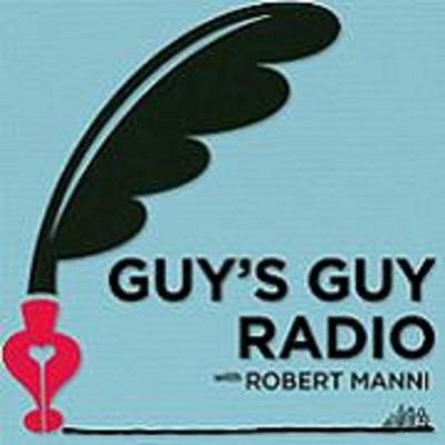 Guy's Guy Radio
