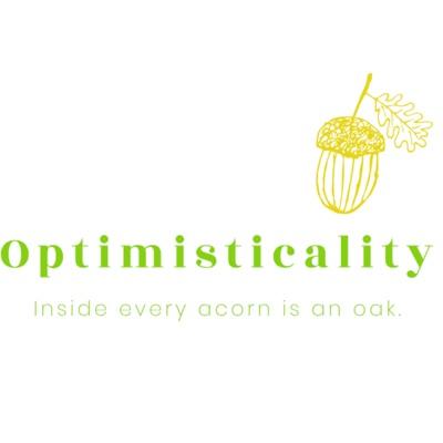Optimisticality