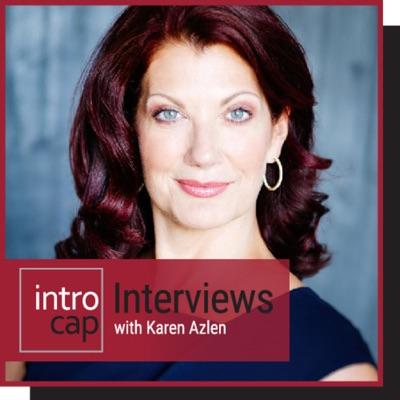 IntroCap Interviews