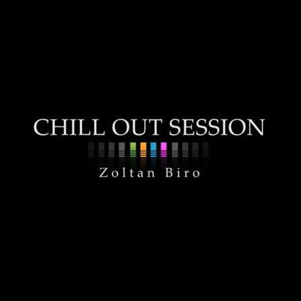 Chill Out Session