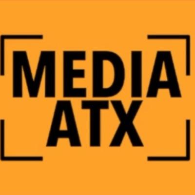 Media Monday Show! | Media ATX