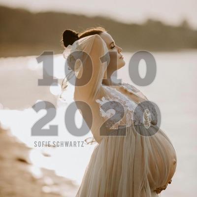 1010.2020