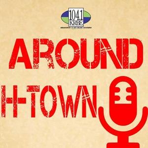 Around H-Town