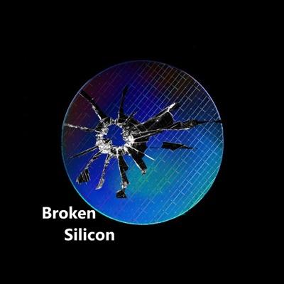 Broken Silicon:Moore's Law Is Dead