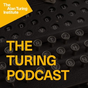 The Turing Podcast
