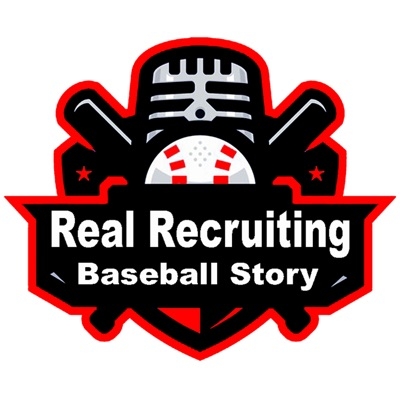 Real Recruiting Story