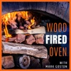 Wood Fired Oven artwork
