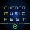 Cuenca Music Fest #Dj Session