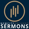 NewCity Orlando artwork