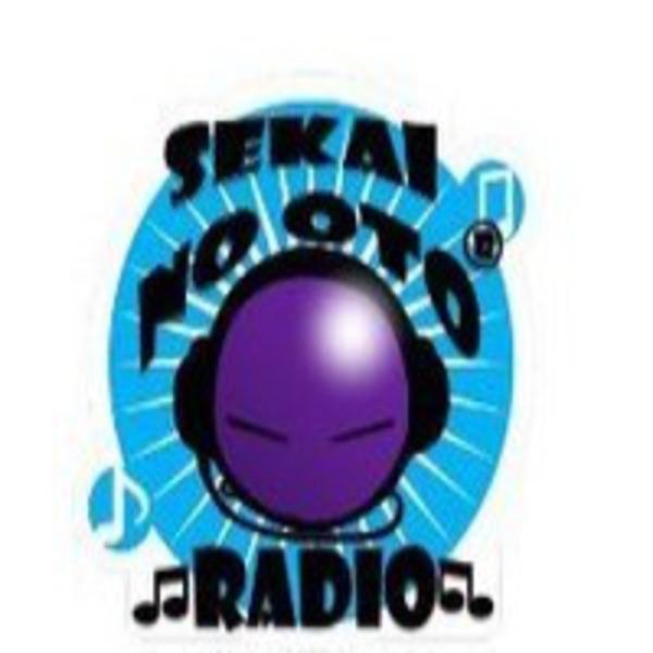 Podcast La Neveria