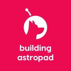 Building Astropad