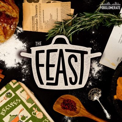 The Feast:The Feast