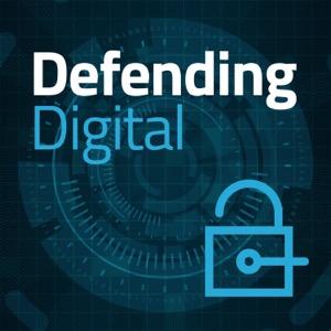 Defending Digital: Internet Safety, Security & Digital Parenting