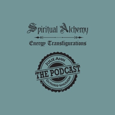 Episode 57: Enchanted Psychic Visions With Melinda Williams