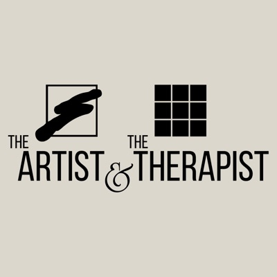 The Artist and The Therapist