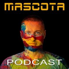 MASCOTA Podcast