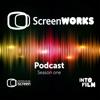ScreenWorks Podcast  artwork