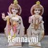 Ramnavmi  artwork
