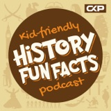 History Fun Fact of the Day - Episode 219 - 1982 NFL Players' Strike podcast episode