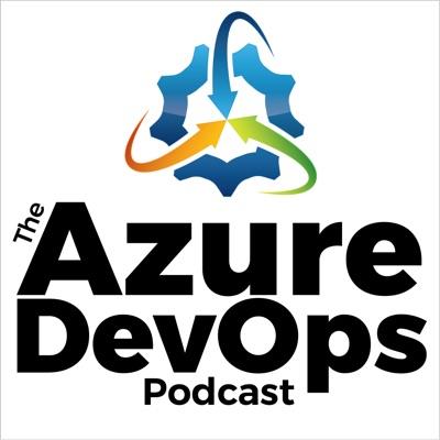Dan Patrick on Securing Azure Deployment - Episode 163