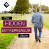 The Hidden Entrepreneur Show with Josh Cary - Josh Cary